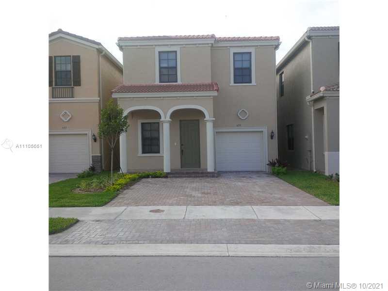 Aventura Isles - 658 NE 191st Ter, Miami, FL 33179