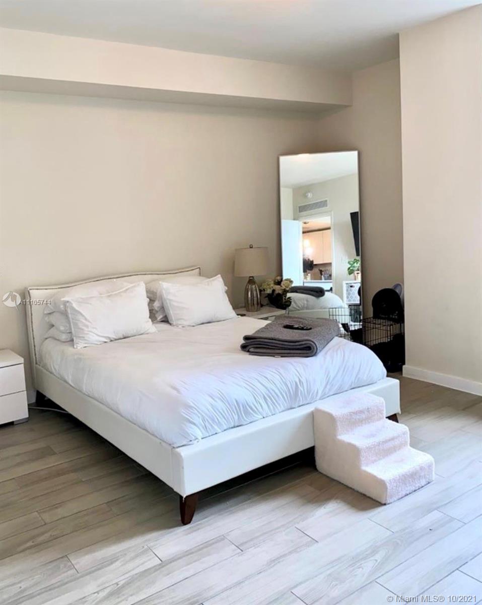 NINE at Mary Brickell #1407 - 999 SW 1st Ave #1407, Miami, FL 33130