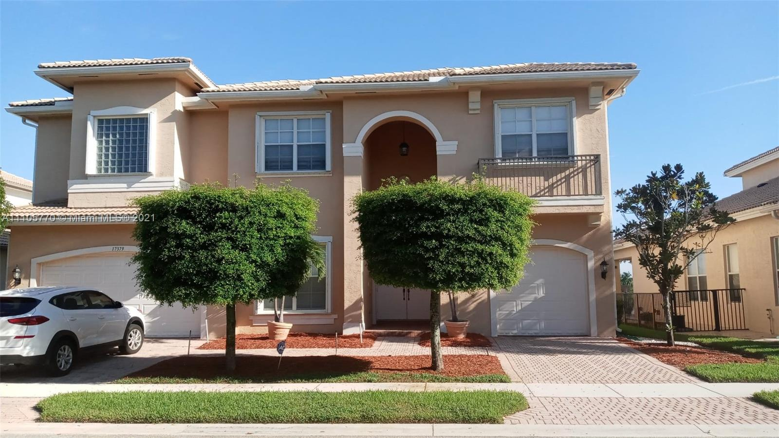 Main property image for  17379 SW 54th St