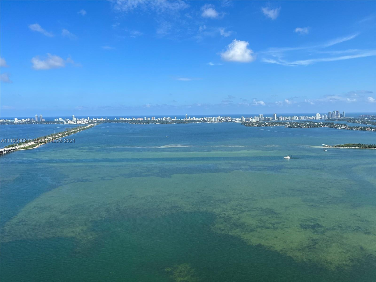 Gran Paraiso #4506 - 480 NE 31st #4506, Miami, FL 33137