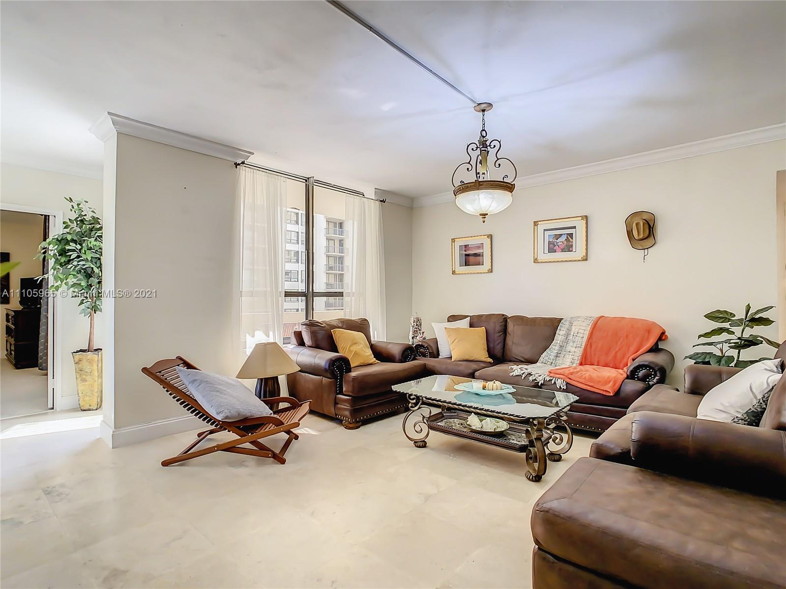 10185 Collins Ave #616 photo012