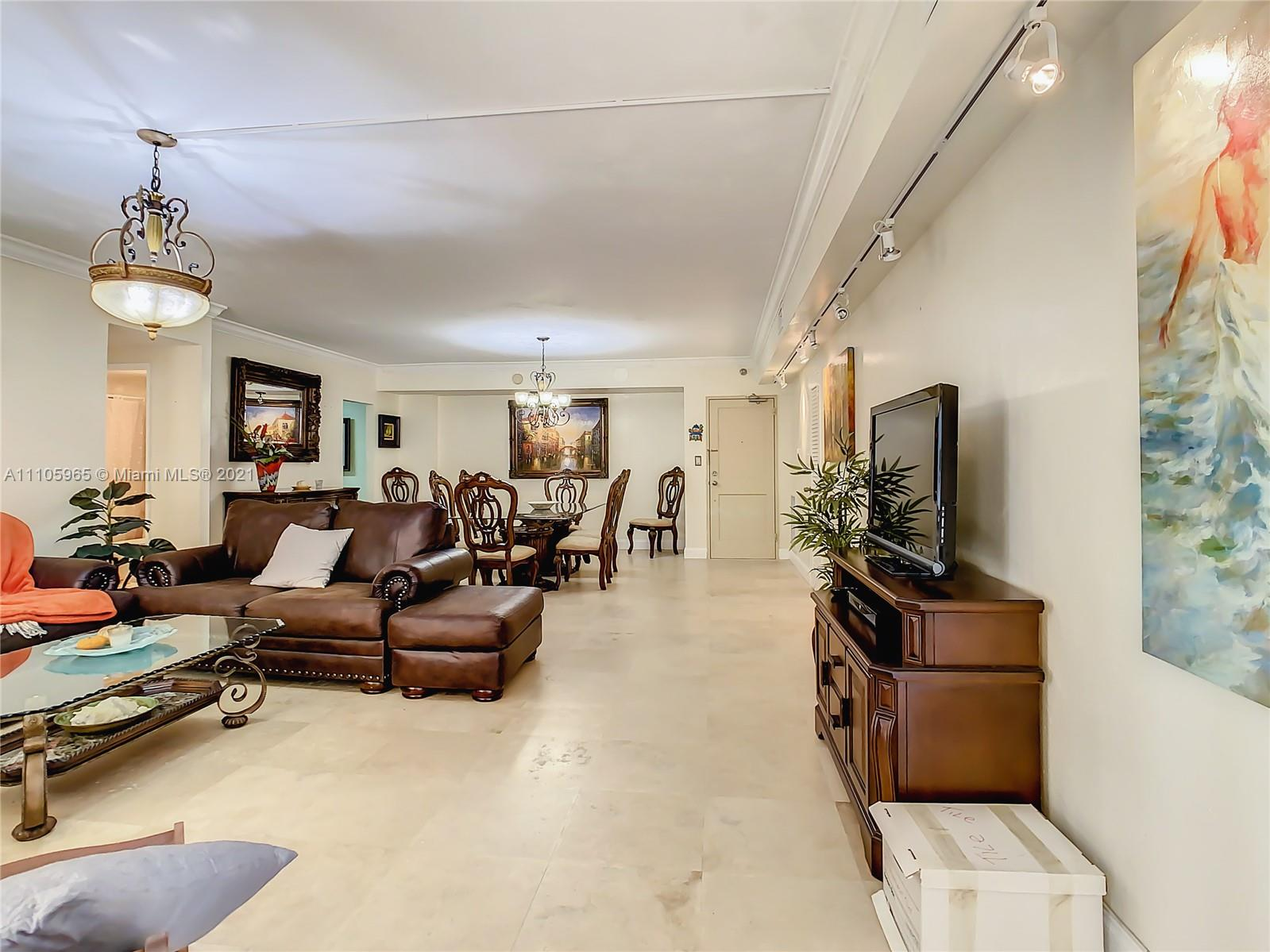10185 Collins Ave #616 photo014