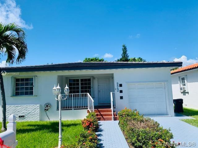 Normandy Beach #8842 - 8842 Carlyle Ave #8842, Surfside, FL 33154