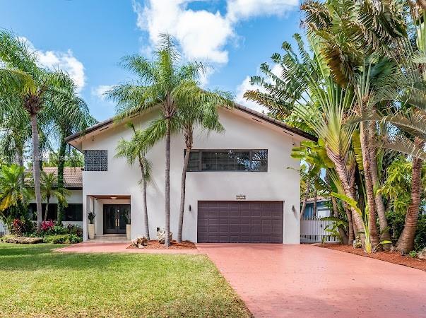 Miami Shores - 1173 NE 104th St, Miami Shores, FL 33138
