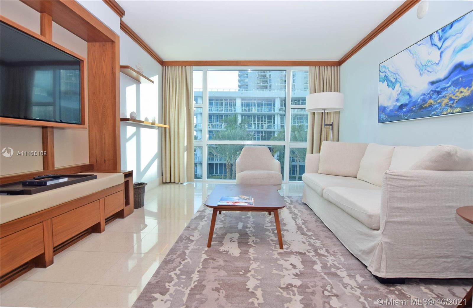 6801 Collins Ave #316 photo06