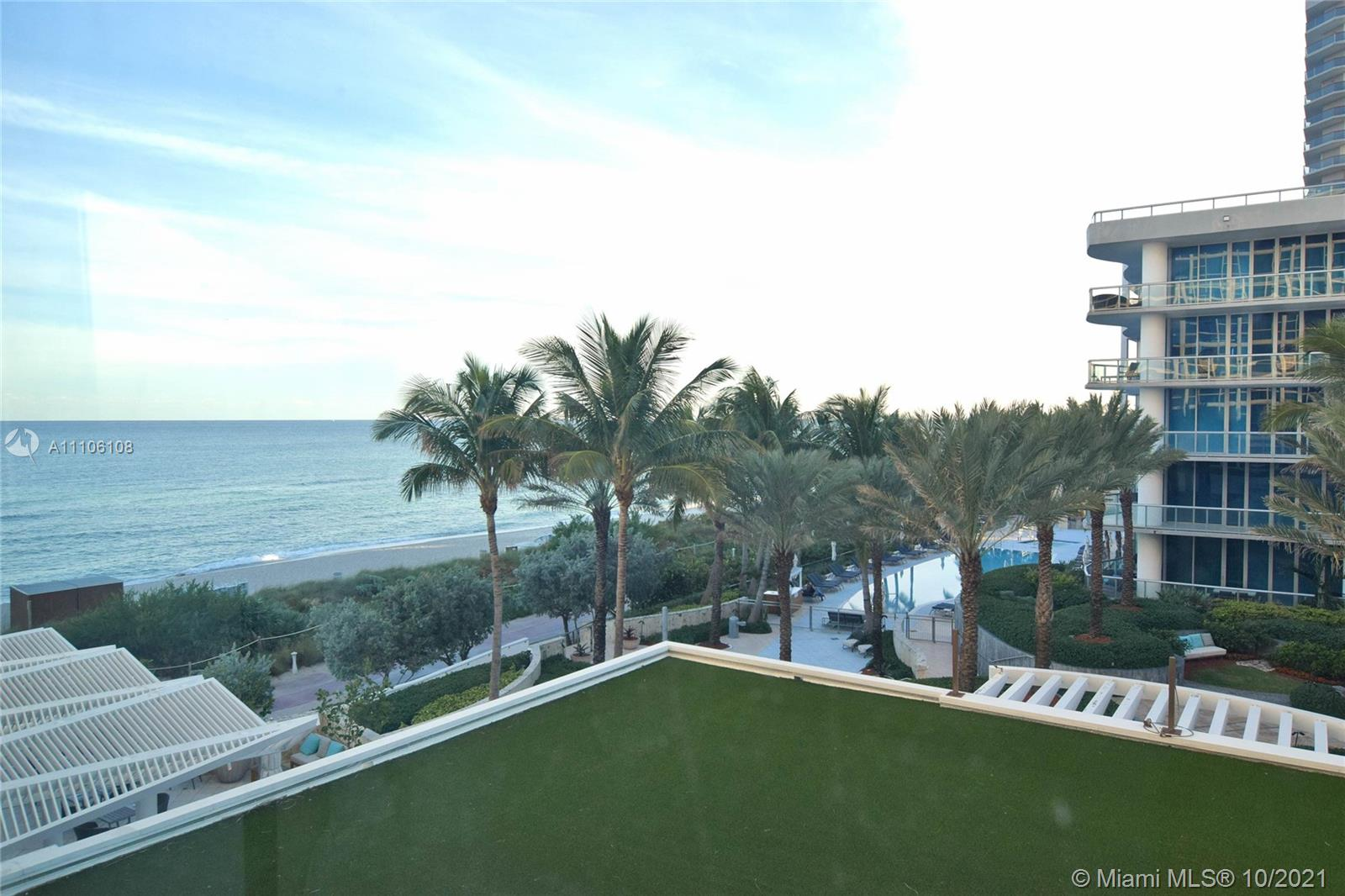6801 Collins Ave #316 photo01