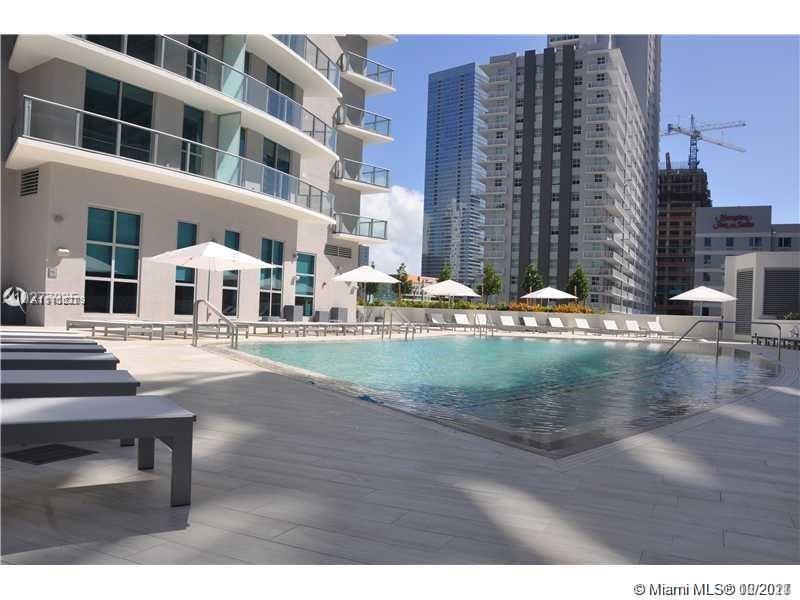 1100 S Miami Ave #2601 photo06