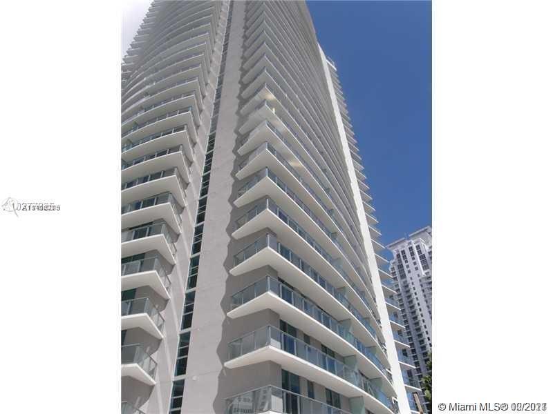 1100 Millecento #2601 - 1100 S Miami Ave #2601, Miami, FL 33130