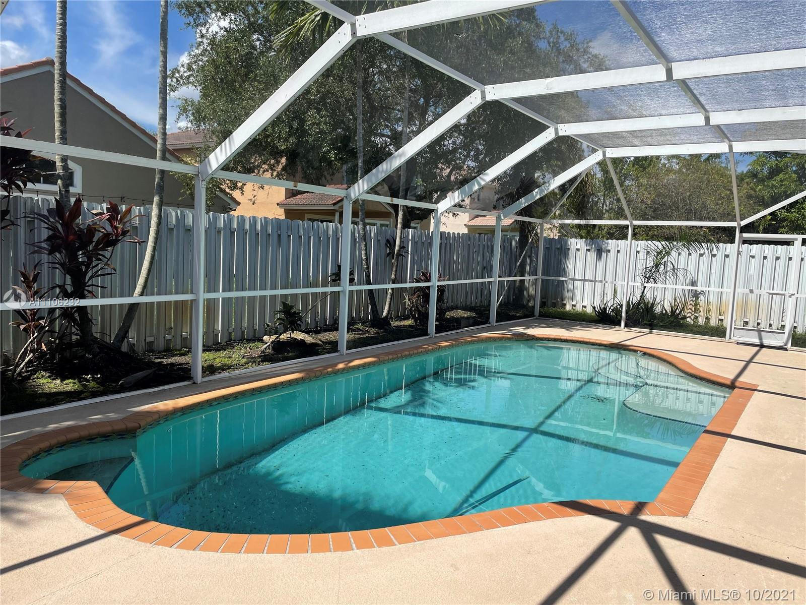 1628 NW 143rd Ter photo013