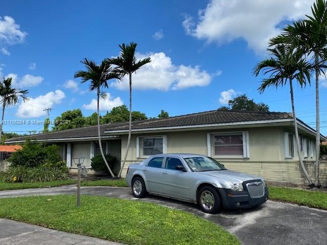 Highland Lakes - 20601 NE 20th Ct, Miami, FL 33179