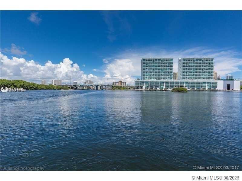 400 Sunny Isles #819 - 400 Sunny Isles Blvd #819, Sunny Isles Beach, FL 33160