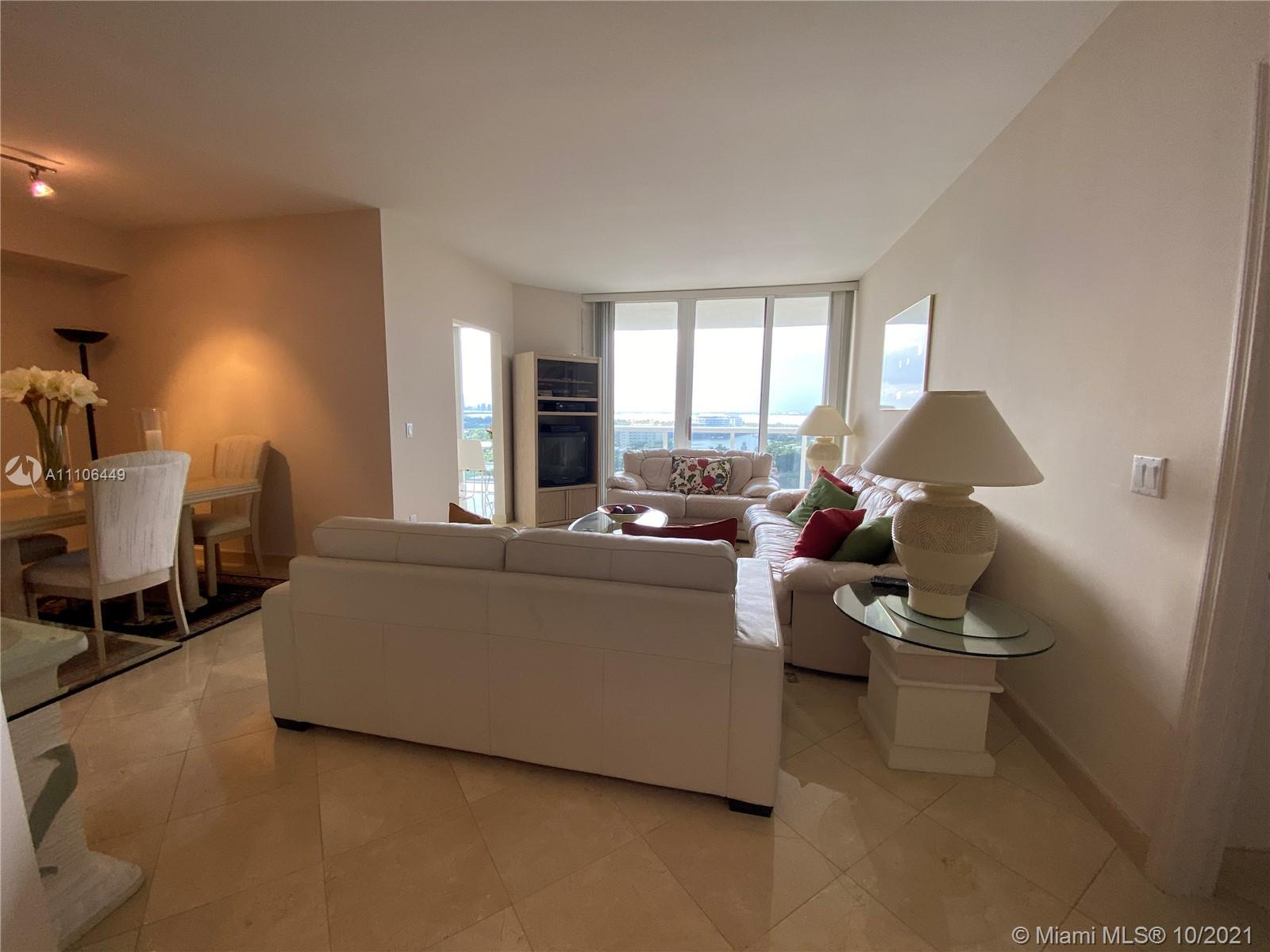 4775 Collins Ave #1706 photo03