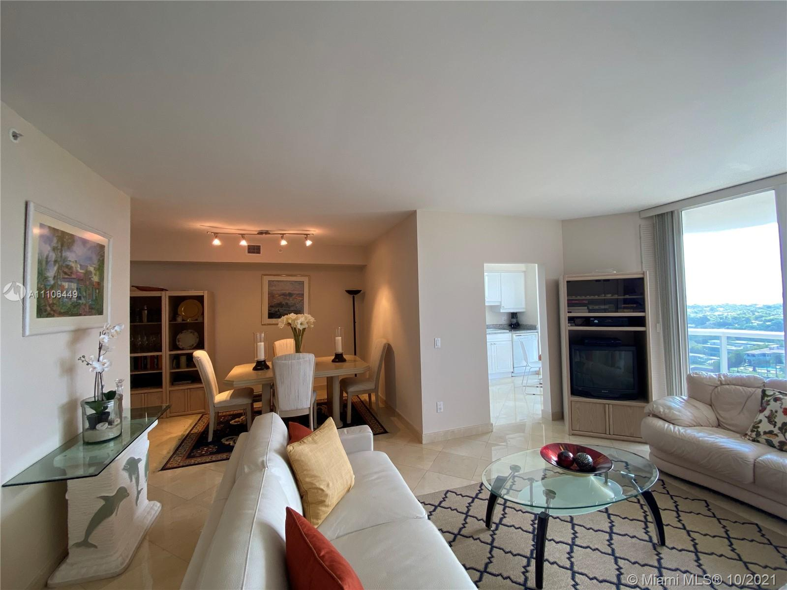 4775 Collins Ave #1706 photo020