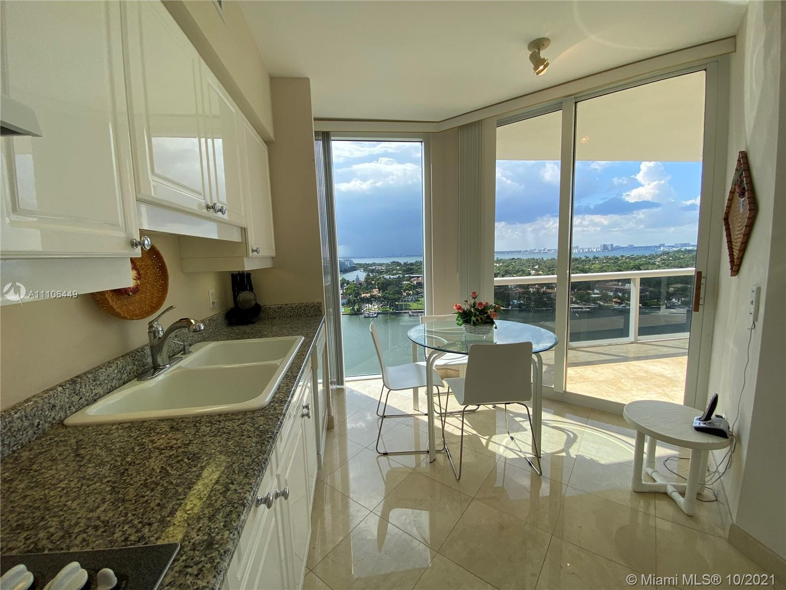 4775 Collins Ave #1706 photo014