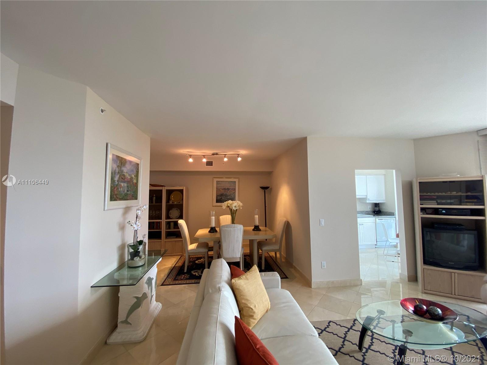 4775 Collins Ave #1706 photo019