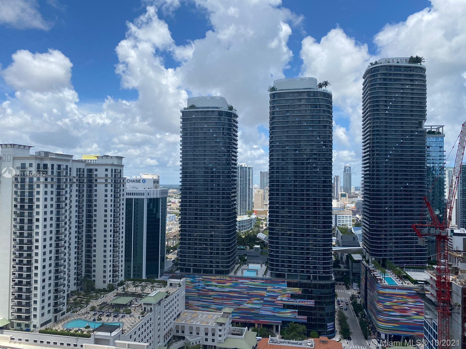 1100 S Miami Ave #3209 photo01