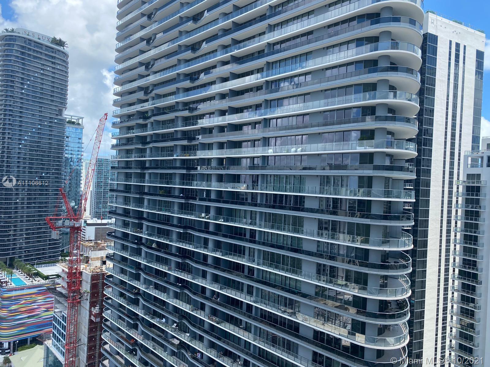 1100 S Miami Ave #3209 photo011