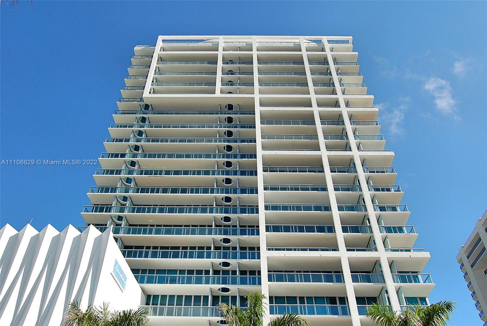 6801 Collins Ave #1208 photo027