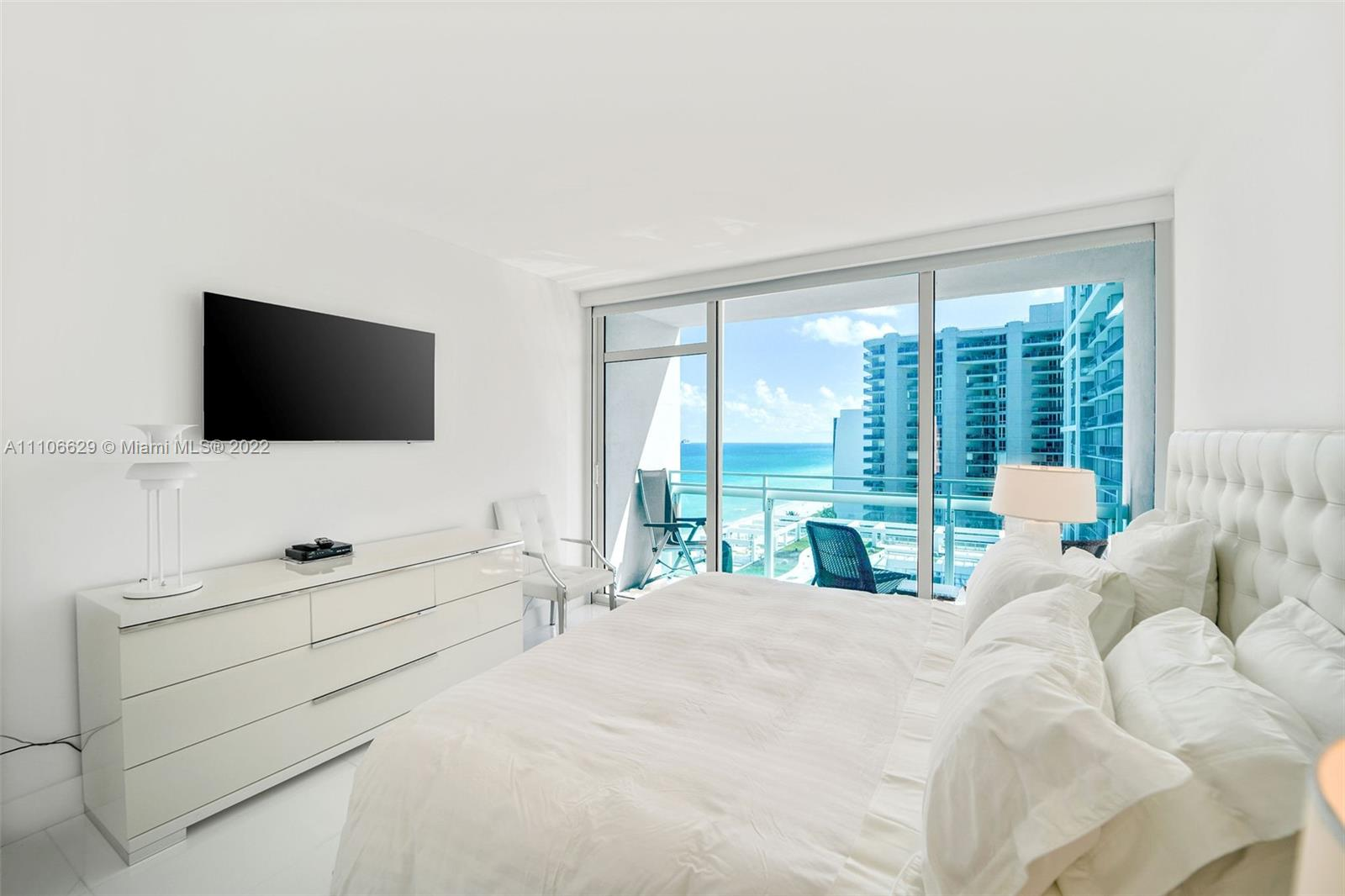 6801 Collins Ave #1208 photo013