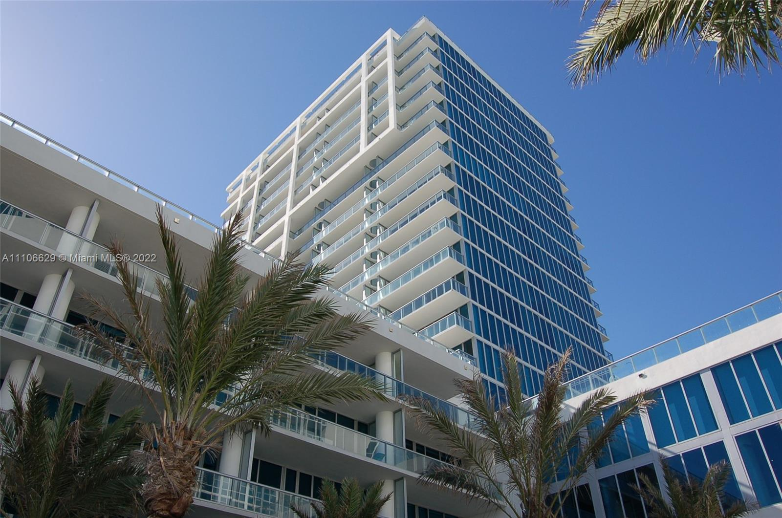6801 Collins Ave #1208 photo026