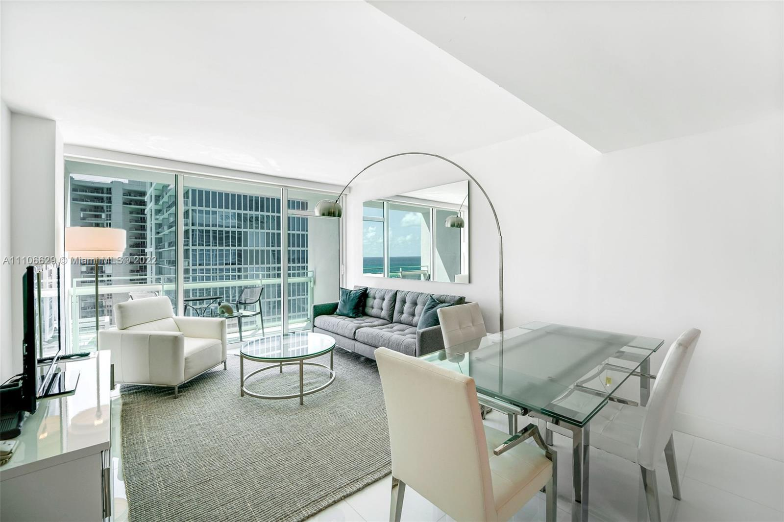 6801 Collins Ave #1208 photo07