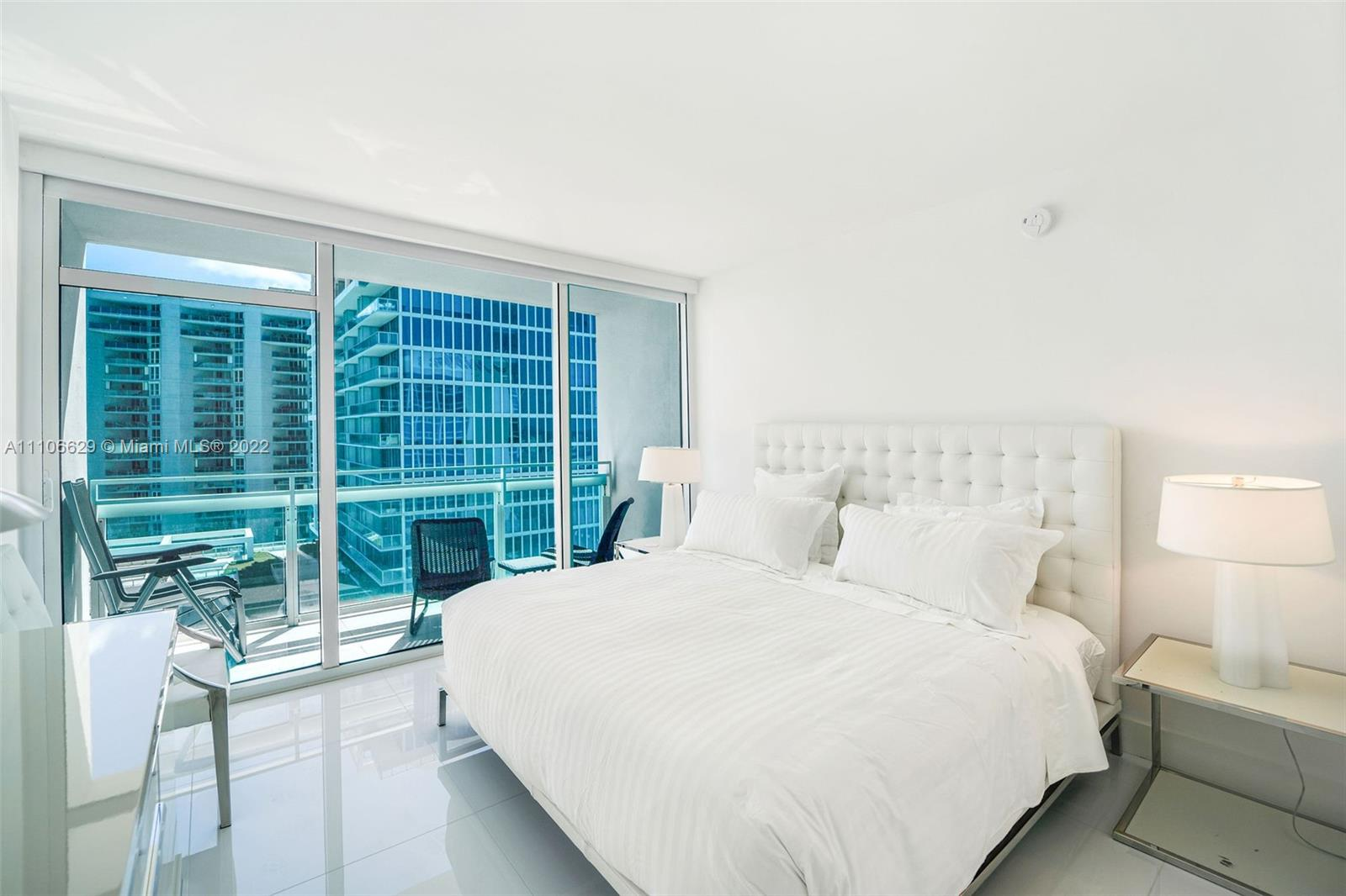 6801 Collins Ave #1208 photo014