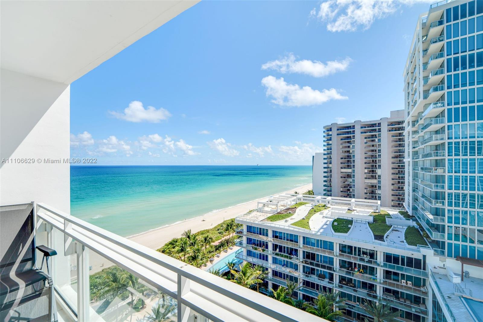 6801 Collins Ave #1208 photo015