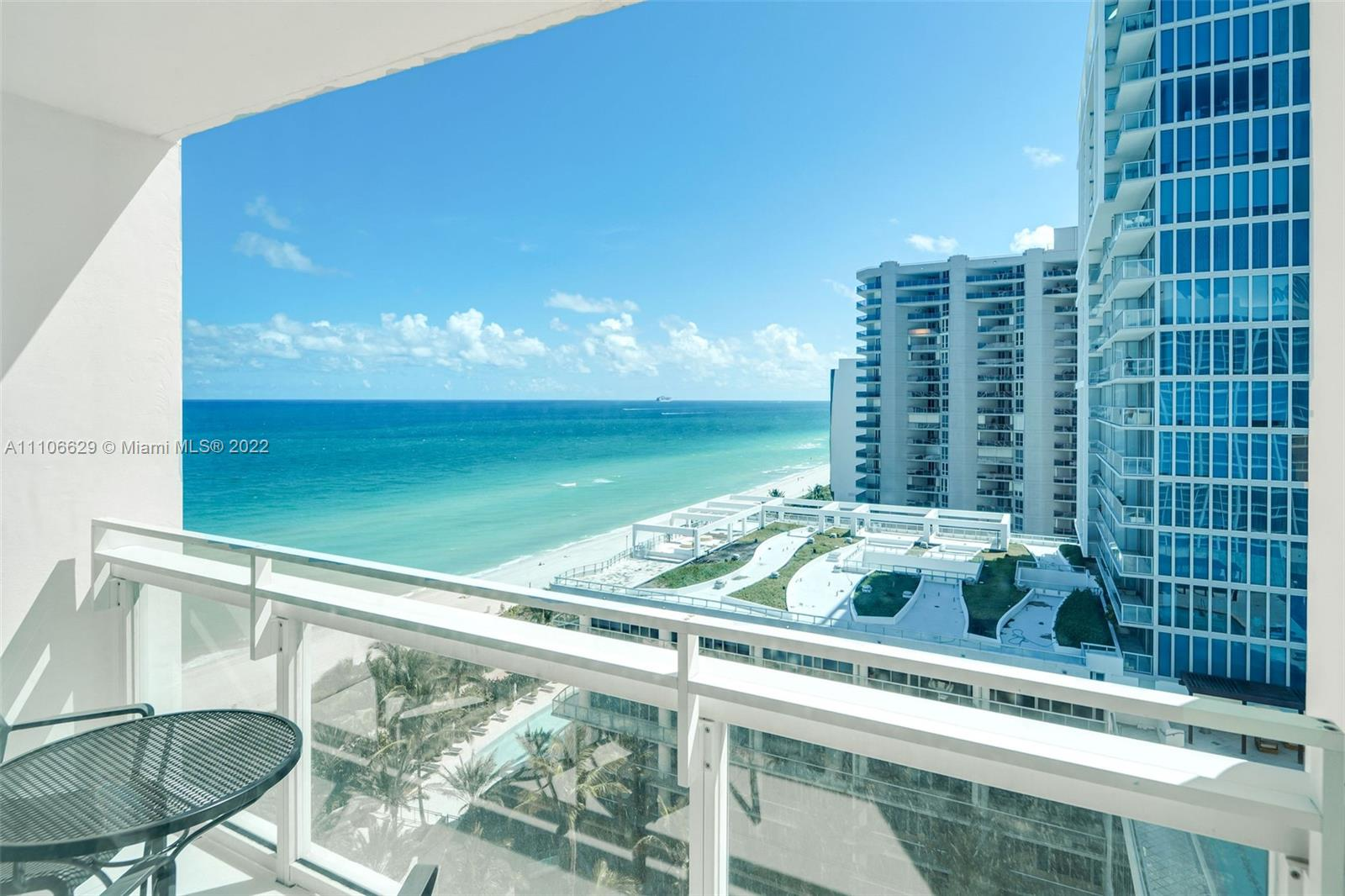 6801 Collins Ave #1208 photo011