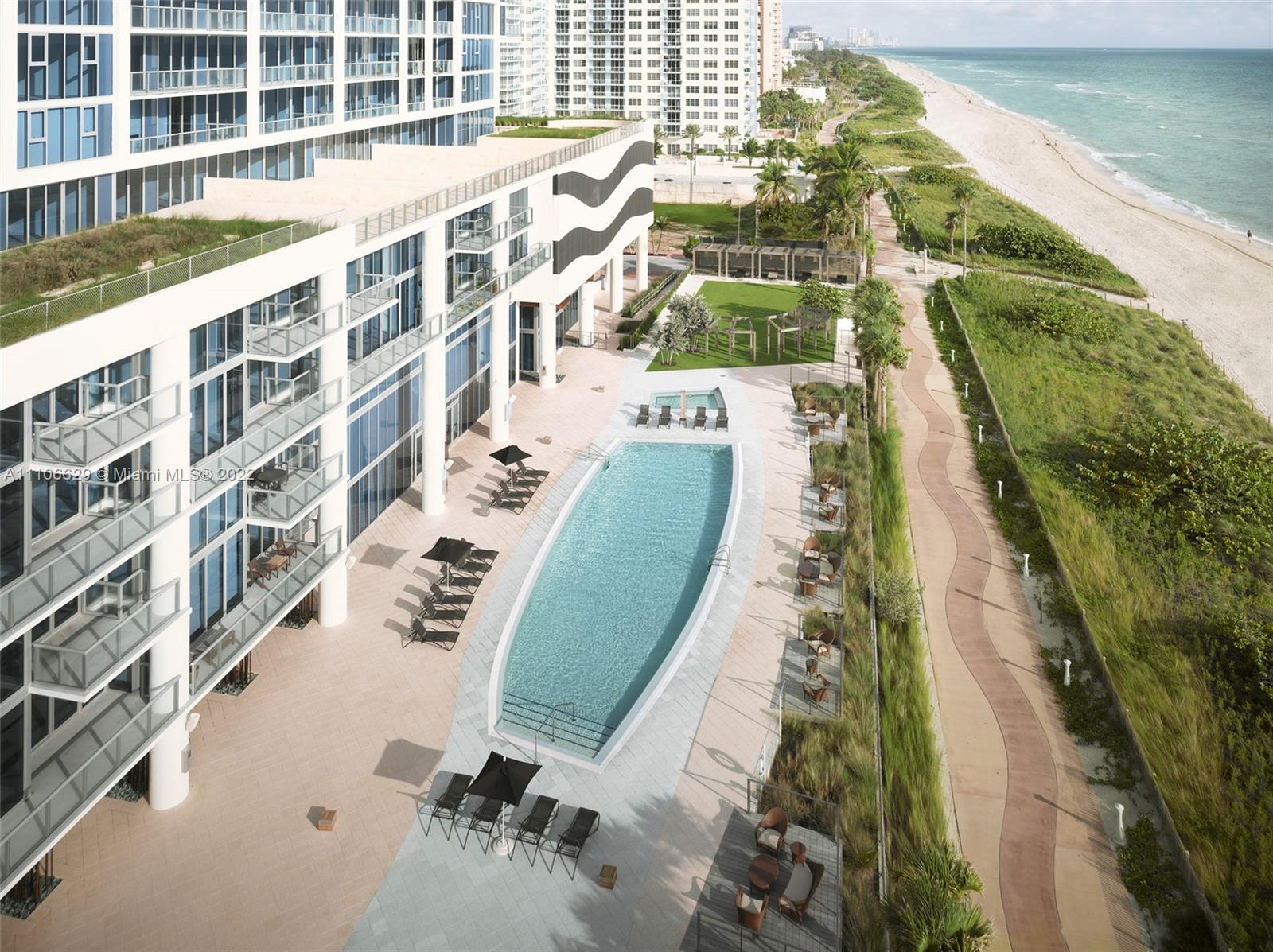 6801 Collins Ave #1208 photo025