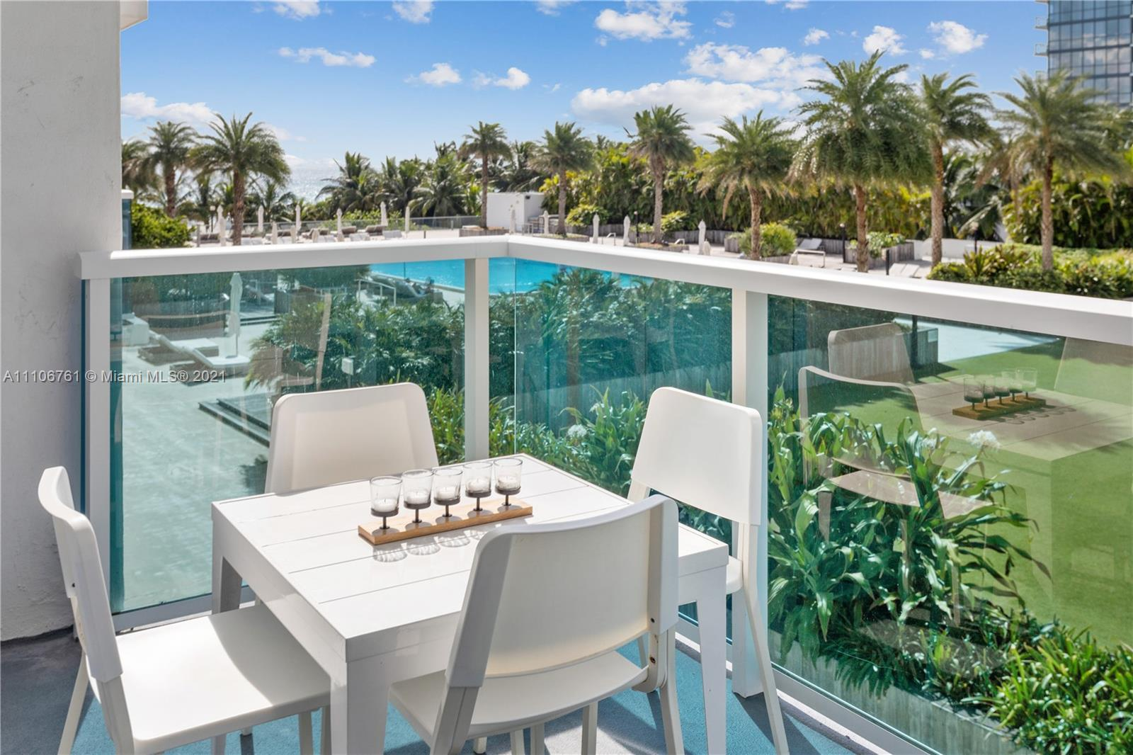 Roney Palace #304 - 2301 Collins Ave #304, Miami Beach, FL 33139