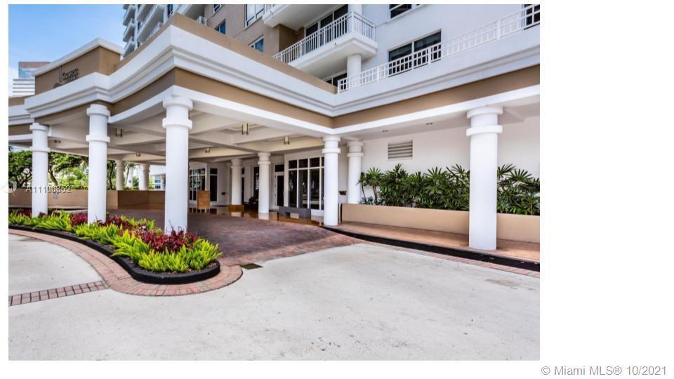 Courts Brickell Key #1710 - 801 Brickell Key Blvd #1710, Miami, FL 33131