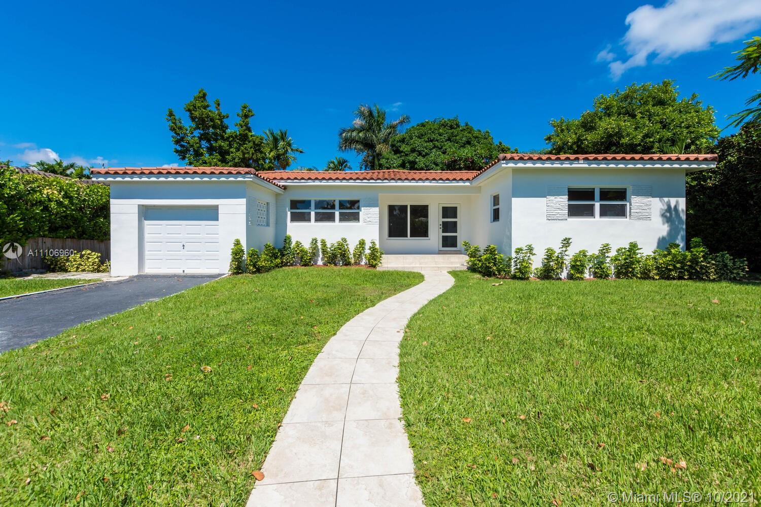Main property image for  1251 95th St #