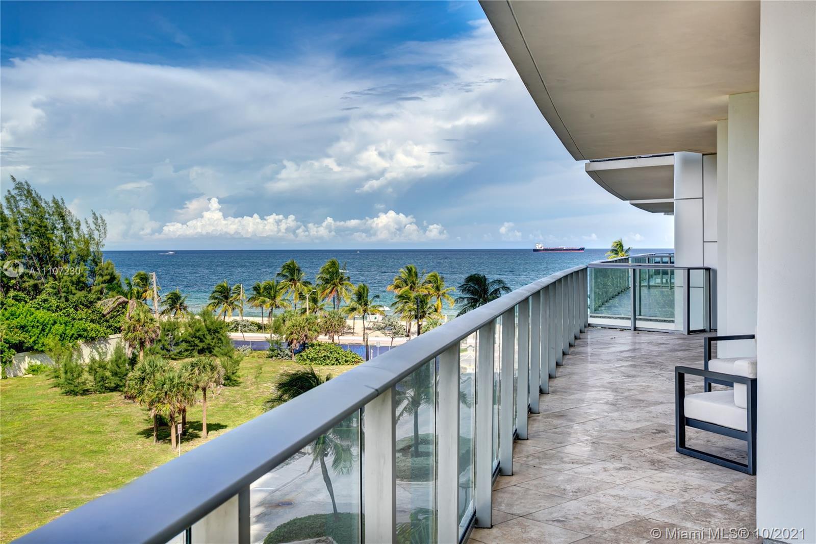 701 N Fort Lauderdale Beach Blvd #406 photo023