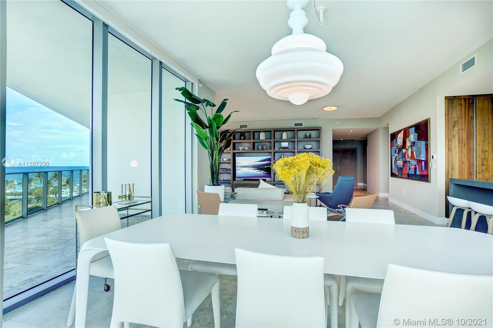 701 N Fort Lauderdale Beach Blvd #406 photo09