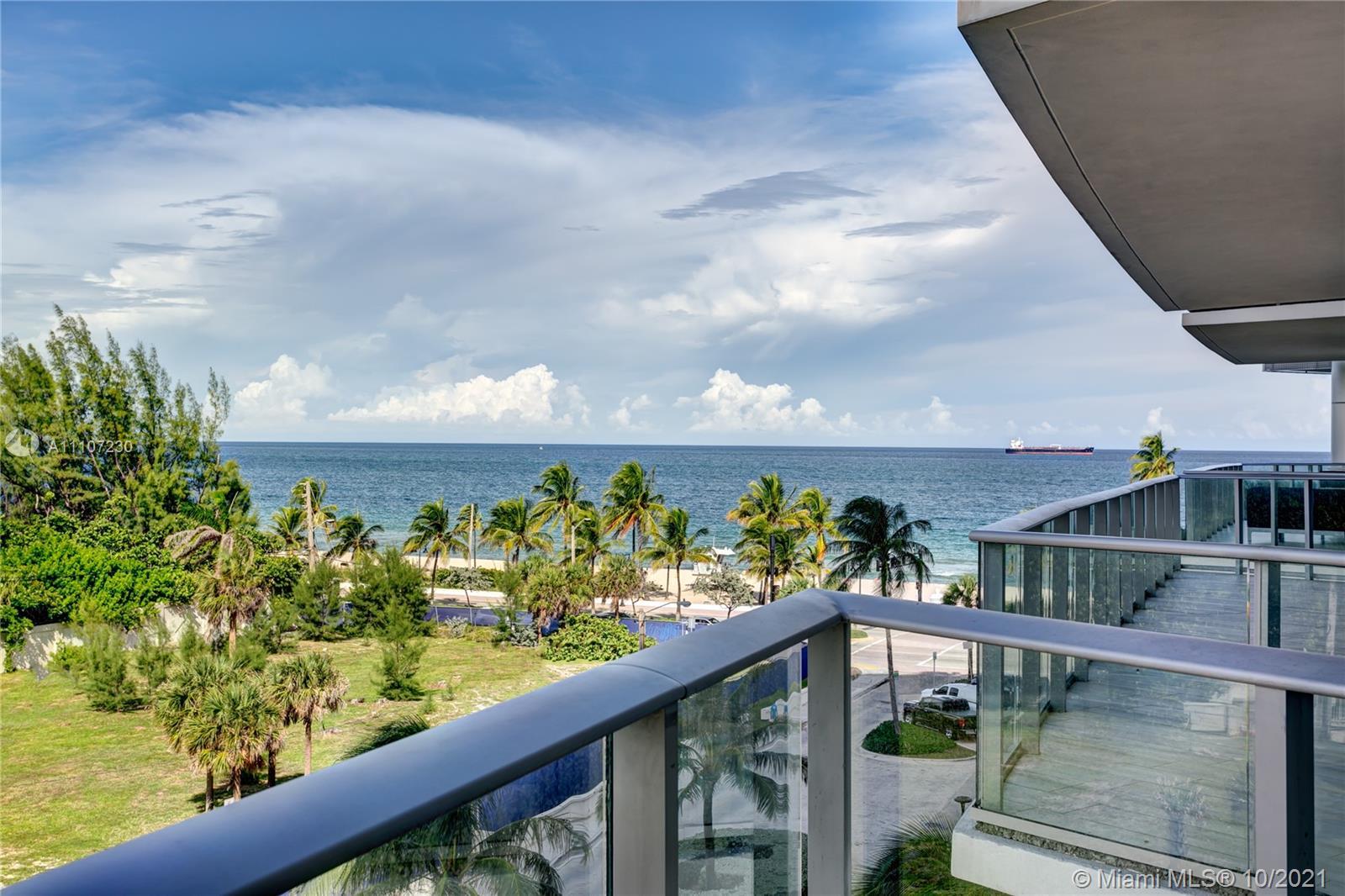 701 N Fort Lauderdale Beach Blvd #406 photo024