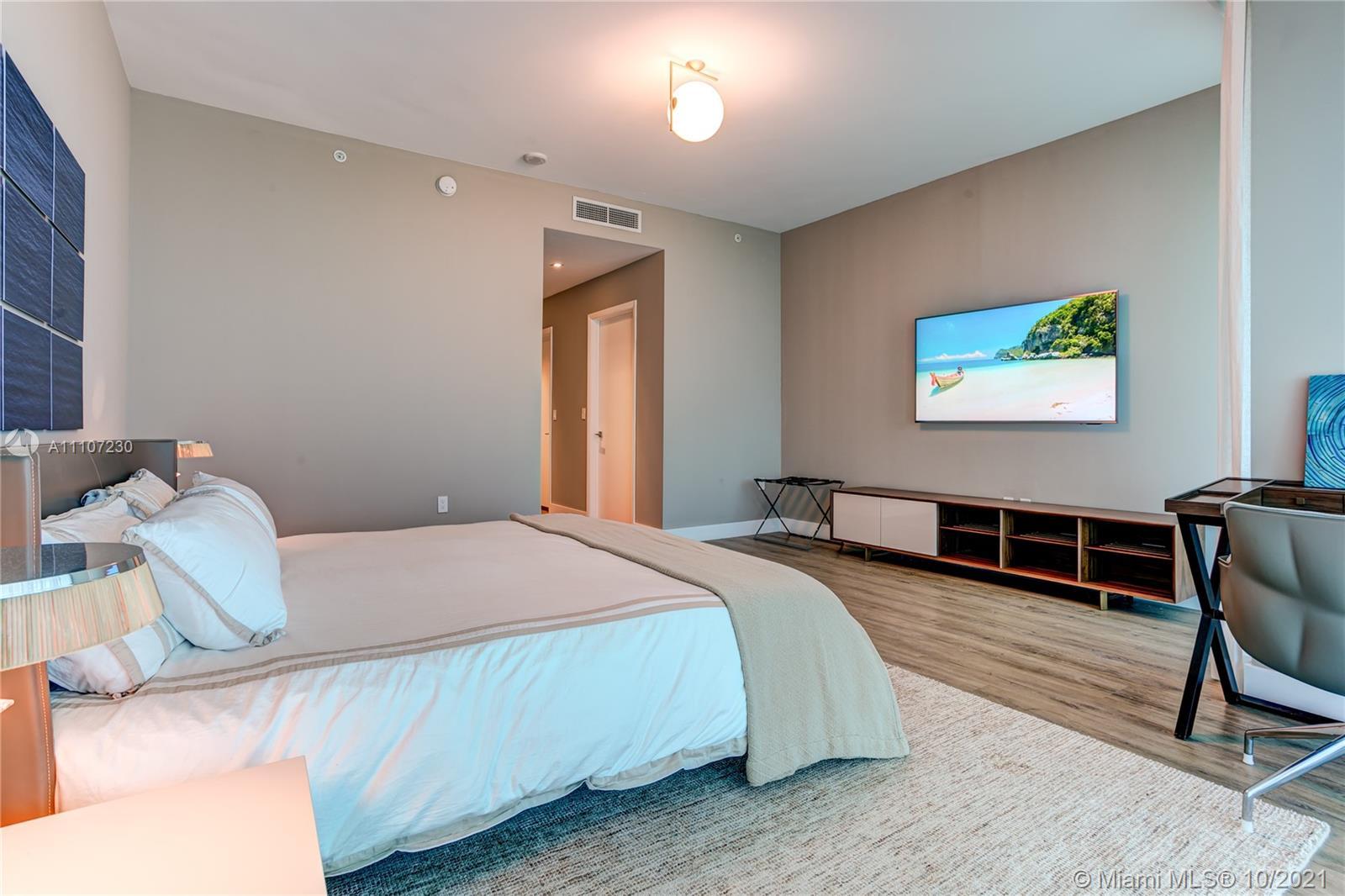 701 N Fort Lauderdale Beach Blvd #406 photo018