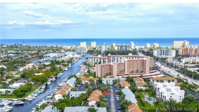 Main property image for  2763 NE 15th St #2763