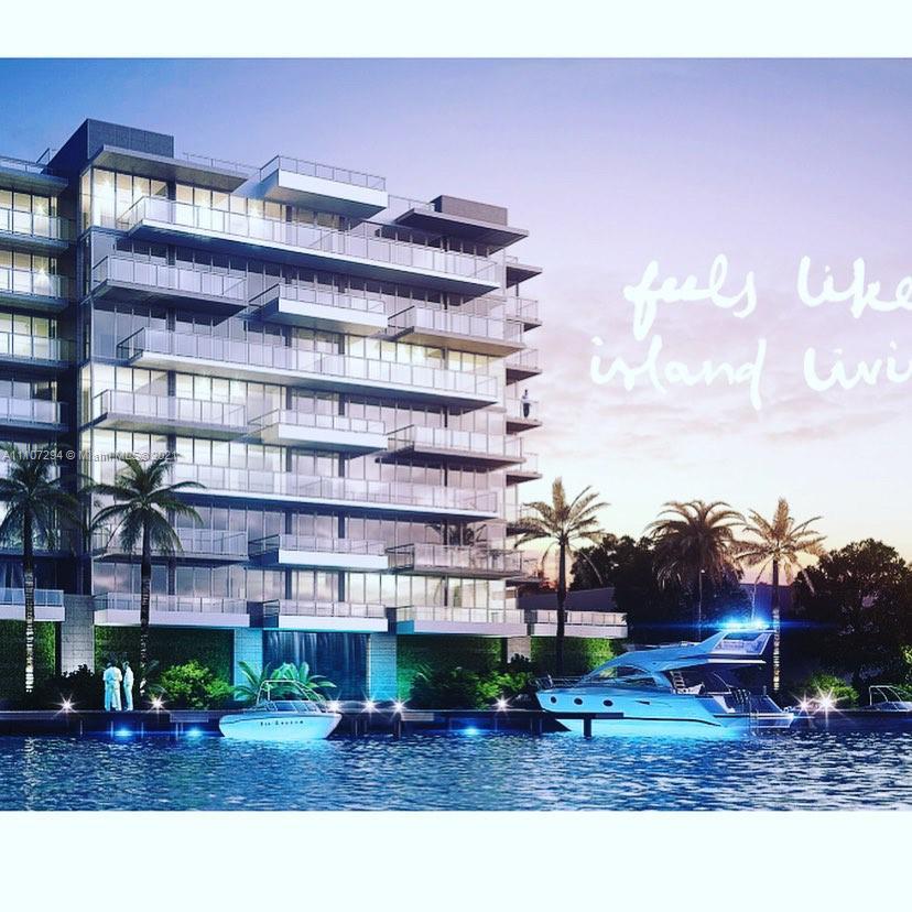 BAY HARBOR ISLAND Condo,For Sale,BAY HARBOR ISLAND Brickell,realty,broker,condos near me
