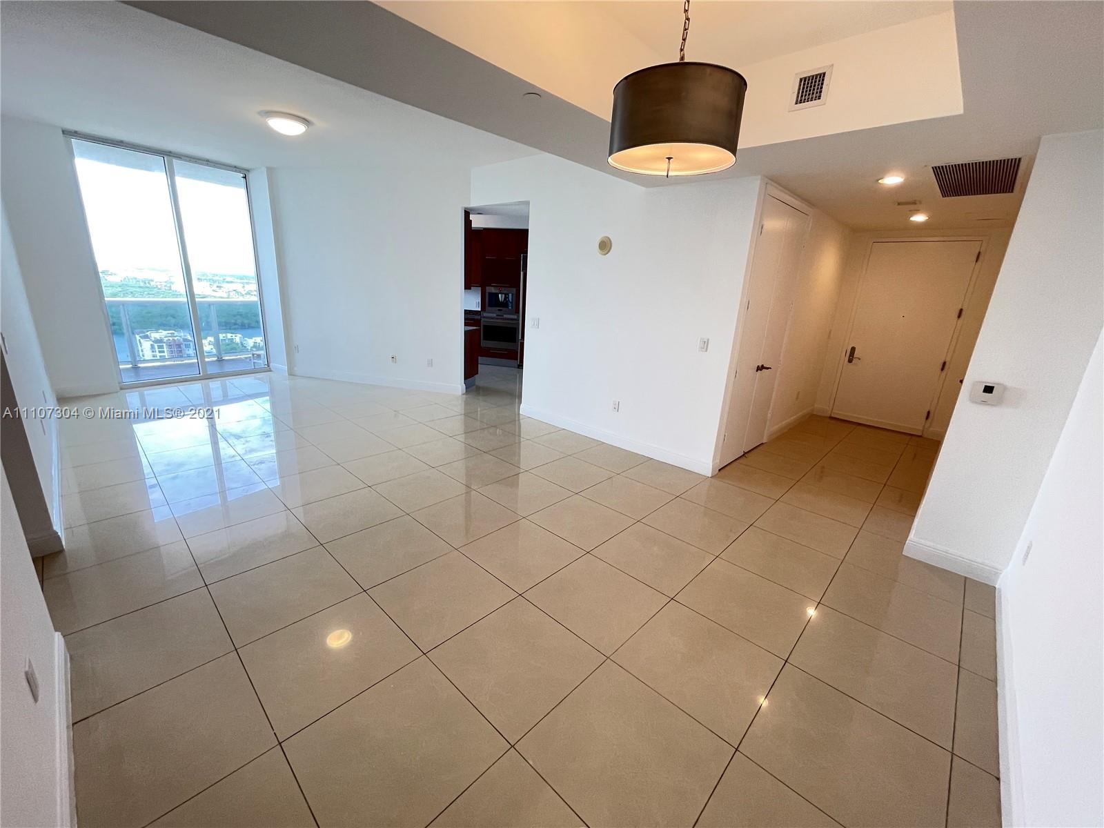 15901 Collins Ave #3005 photo05