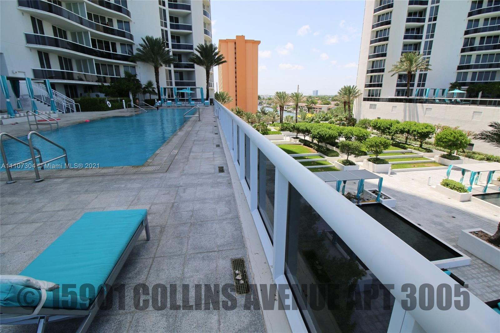 15901 Collins Ave #3005 photo030