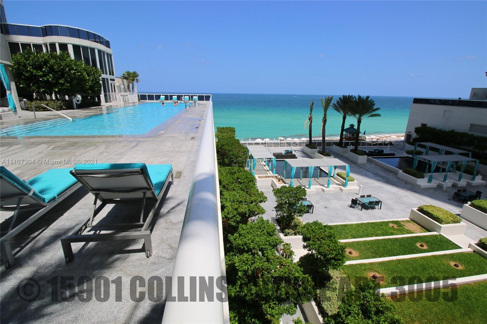 15901 Collins Ave #3005 photo029