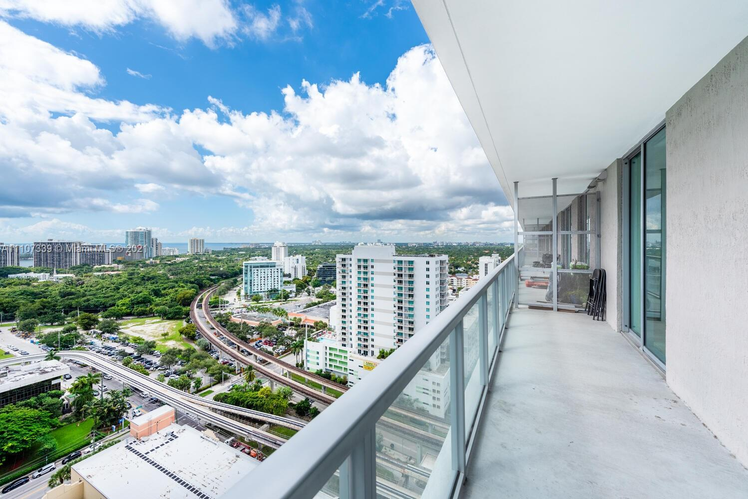 THE AXIS ON BRICKELL COND Condo,For Rent,THE AXIS ON BRICKELL COND Brickell,realty,broker,condos near me