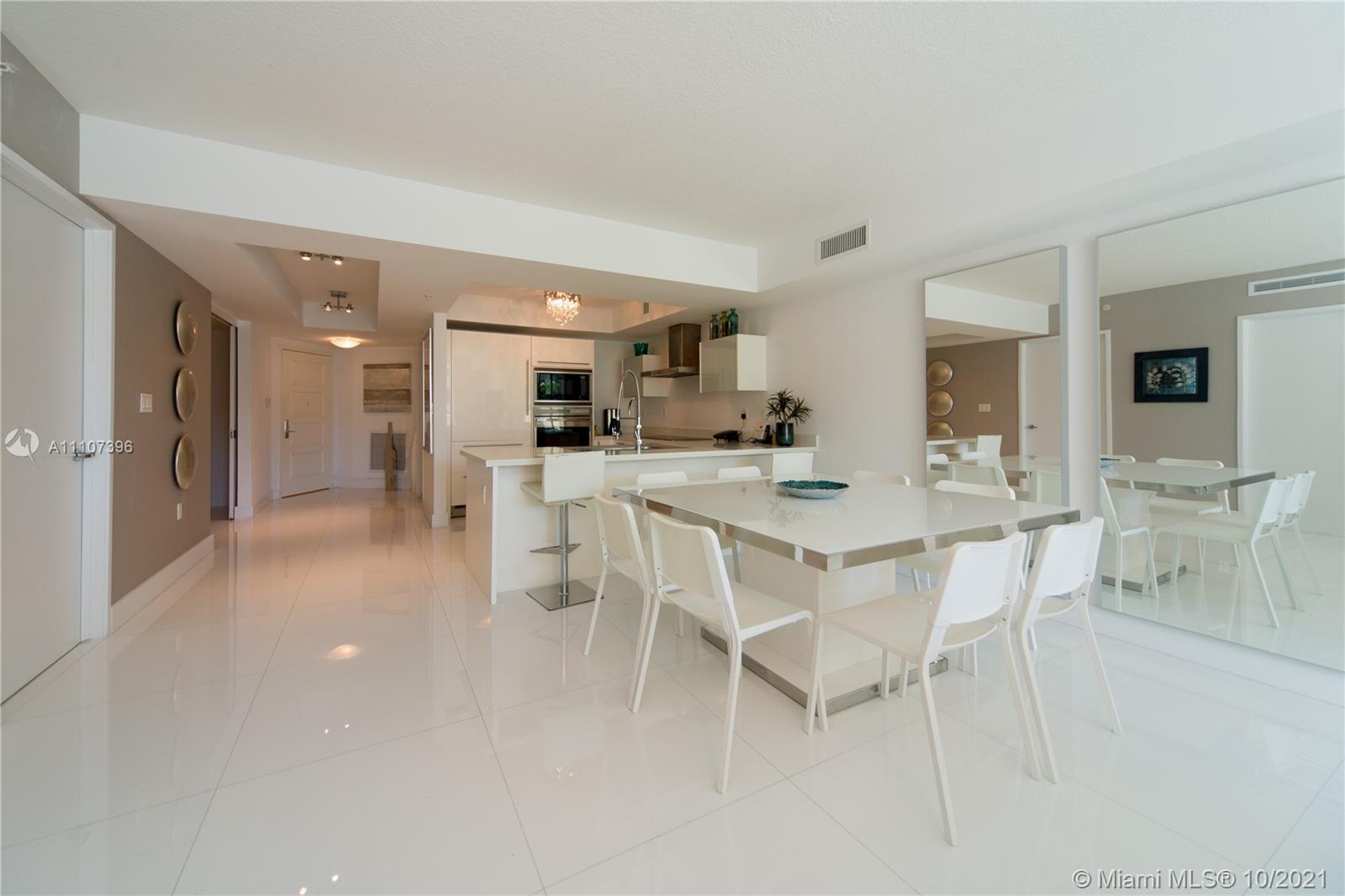 St Tropez III #TH-207 - 250 Sunny Isles Blvd #TH-207, Sunny Isles Beach, FL 33160