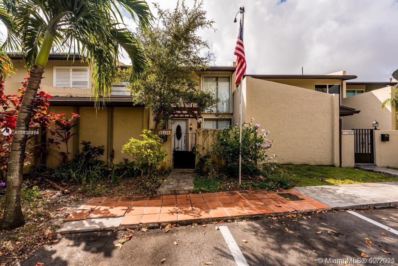 Snapper Creek #11258 - 11258 SW 71st Ln #11258, Miami, FL 33173
