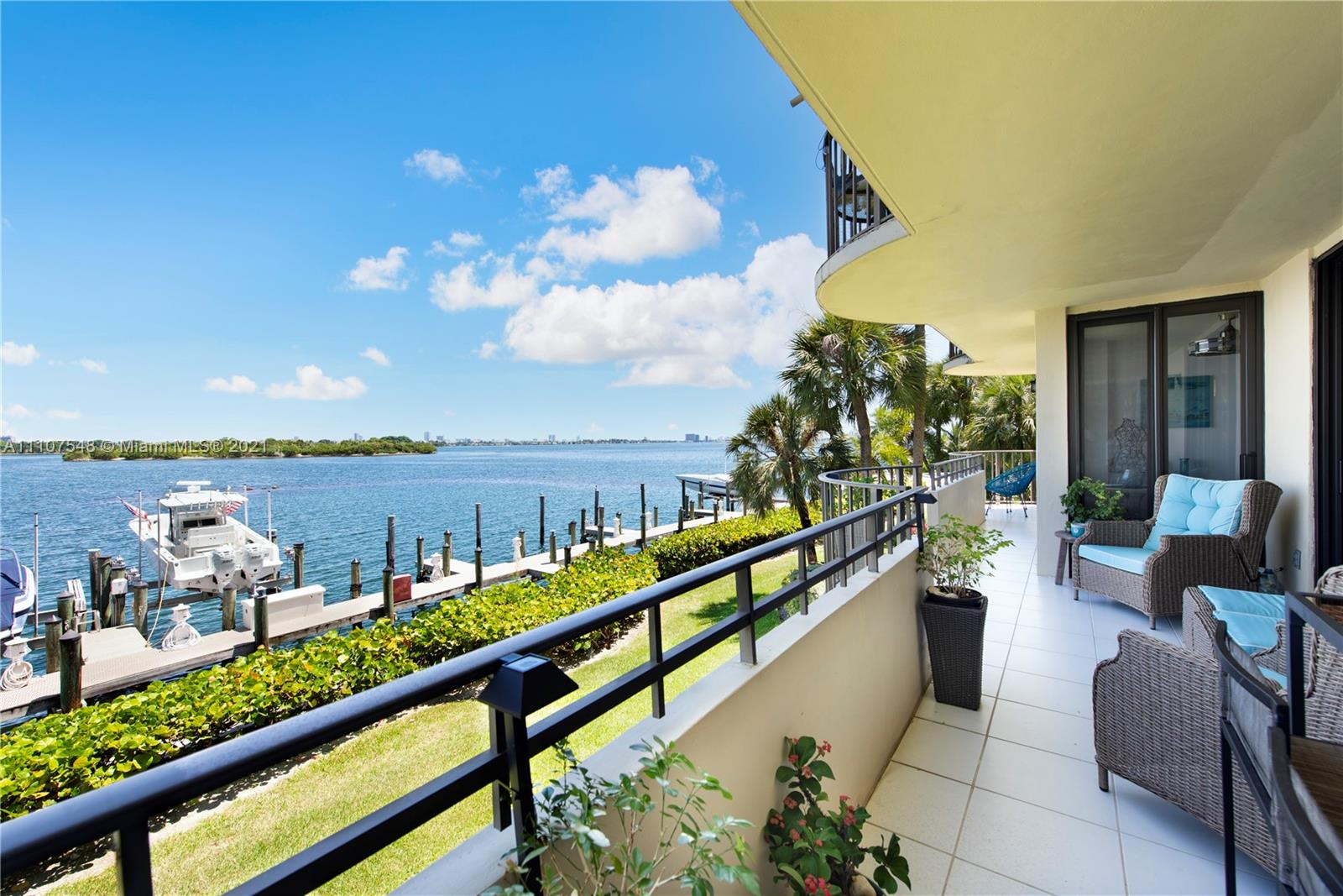 Main property image for  12000 N Bayshore Dr #208