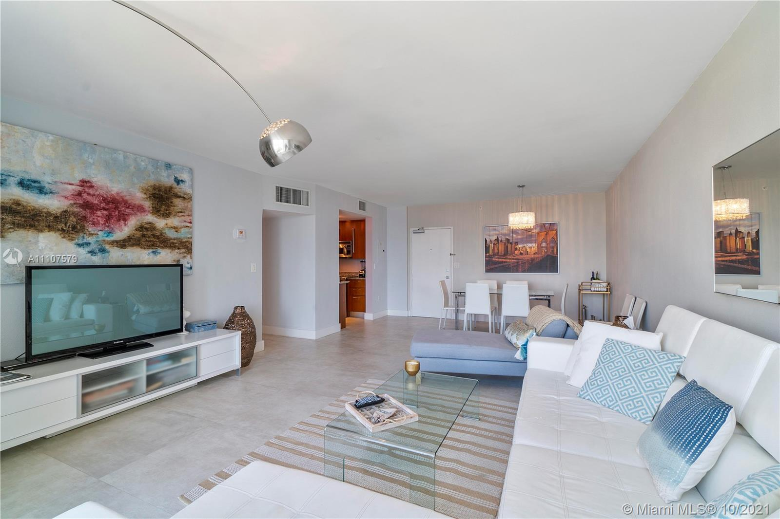 10275 Collins Ave #1130 photo013