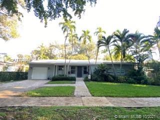 Riviera - 421 Sansovino Ave, Coral Gables, FL 33146