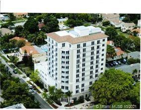 Brickell Way #1002 - 2701 SW 3rd Ave #1002, Miami, FL 33129