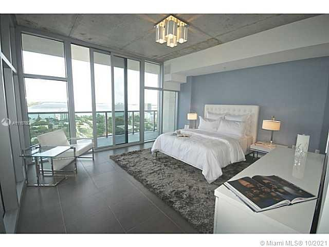 4 Midtown #H2115 - 3301 NE 1st AVE #H2115, Miami, FL 33137