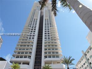 Akoya #2403 - 6365 Collins Ave #2403, Miami Beach, FL 33141